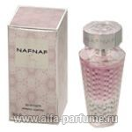 парфюм Naf Naf parfums Naf Naf Too