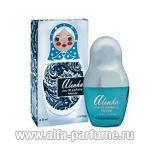 парфюм Apple Parfums Alenka Blonde