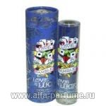 парфюм Ed Hardy Love & Luck Cologne For Men