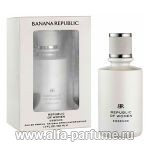 парфюм Banana Republic of Women Essence