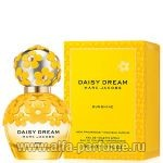 парфюм Marc Jacobs Daisy Dream Sunshine