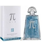 парфюм Givenchy Pi Air