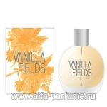 парфюм Prism Parfums Vanilla Fields