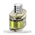 парфюм Mark Buxton Message In A Bottle