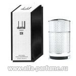 парфюм Alfred Dunhill Icon