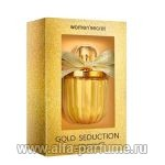 парфюм Women` Secret Gold Seduction