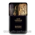 парфюм Evody Parfums Cite Onyrique