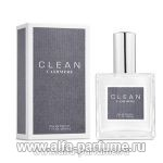 парфюм Clean Cashmere