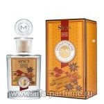 парфюм Monotheme Fine Fragrances Venezia Venezia Spicy