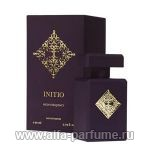 парфюм Initio Parfums Prives High Frequency