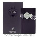 парфюм Afnan Perfumes Tribute Blue