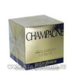 парфюм Yves Saint Laurent Champagne