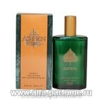 парфюм Coty Aspen For Men