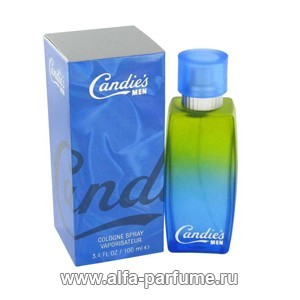Candies Candies for men