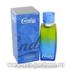 парфюм Candies Candies for men