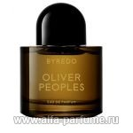 парфюм Byredo Parfums Oliver Peoples Mustard