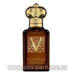 парфюм Clive Christian V for Men Amber Fougere With Smoky Vetiver