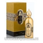 парфюм Attar Collection The Persian Gold