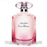 парфюм Shiseido Ever Bloom