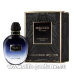 парфюм Alexander McQueen Everlasting Dream