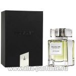парфюм Thierry Mugler Les Exceptions Hot Cologne