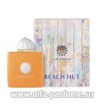 парфюм Amouage Beach Hut Woman