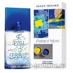 парфюм Issey Miyake L`Eau D`Issey Pour Homme Shades of Kolam