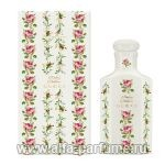 парфюм Gucci Fading Autumn Scented Water