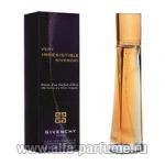 парфюм Givenchy Very Irresistible Poesie d'un Parfum d'Hiver