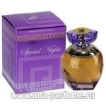 парфюм Arabian Oud Special Nights for Women