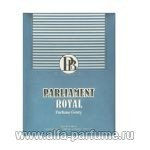 парфюм Parfums Genty Parliament Blue Label