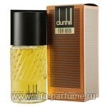 парфюм Alfred Dunhill Dunhill for Men