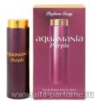 парфюм Parfums Genty Aquamania Purple