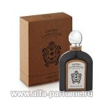 парфюм Sterling Parfums Derby Club House Ascot
