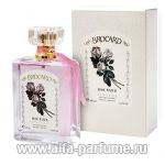 парфюм Brocard Rose Water