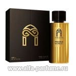 парфюм The Gate Fragrances Paris Precious Moment