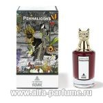 парфюм Penhaligon`s The Bewitching Yasmine