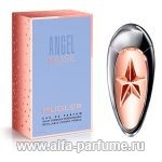 парфюм Thierry Mugler Angel Muse