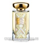 парфюм Terry de Gunzburg The Glace Aqua Parfum (Russian Gold Edition)
