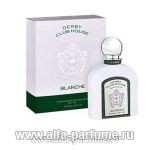 парфюм Sterling Parfums Derby Club House Blanche