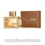 парфюм Fendi Leather Essence