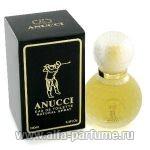 парфюм Anucci Men