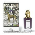 парфюм Penhaligon`s Much Ado About The Duke