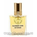 парфюм Parfums de Nicolai Number One Intense