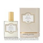 парфюм Annick Goutal Musc Nomade