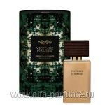 парфюм Rituals Victoire D`Ambre