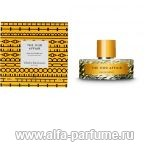 парфюм Vilhelm Parfumerie The Oud Affair