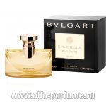 парфюм Bvlgari Splendida Iris d`Or