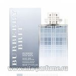 парфюм Burberry Brit Summer 2012 For Men