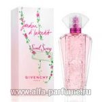 парфюм Givenchy Jardin d`Interdit Sweet Swing